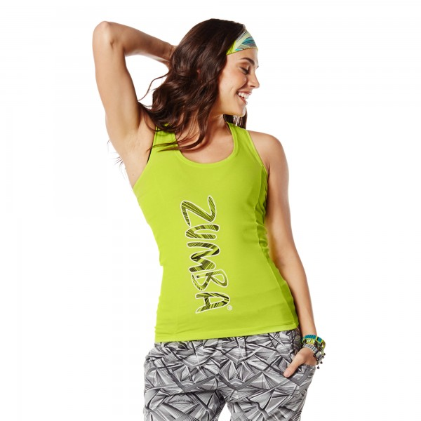 Feb 11, · Zumba Gear Outlet Store at Conv Cinthia Tapia Mascorro. Zumba Convention VLOG: (Goodie Bag, Zumbawear Store, Sessions, and Food) - .