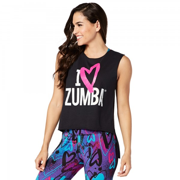 Posts about Zumbawear Outlet. Andrey Caminha added a new photo — at Zumbawear Outlet. Sp S on S so S red S · August 29, · Orlando, FL · I can't rock any of these Zumba clothes!: Organic Grocery Store/5(K).
