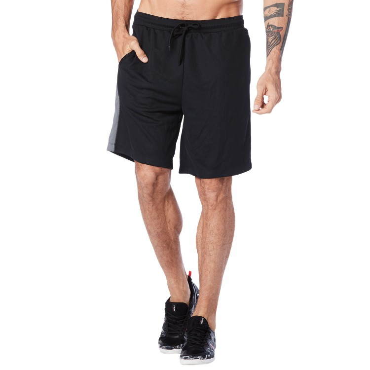 Dont Miss a Beat Basketball Shorts