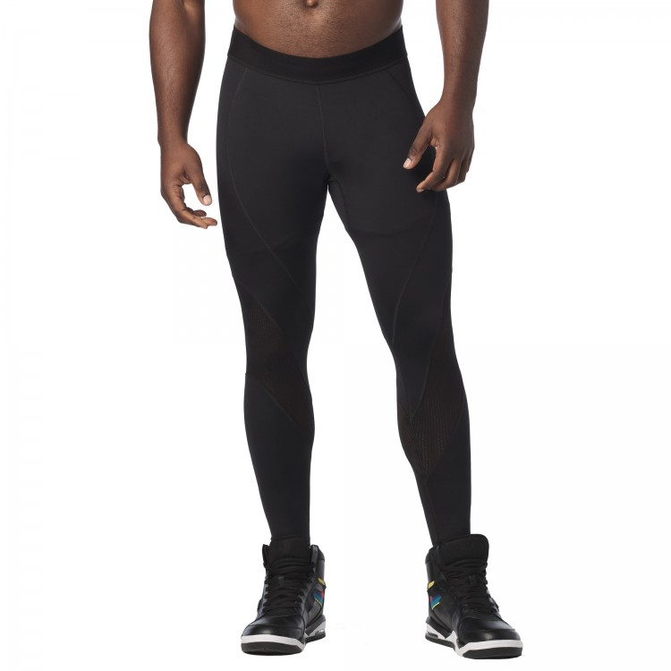 Better Faster Men s Leggings