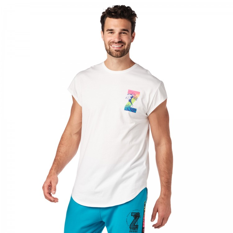 Beto s Beach Shack Men s Tee