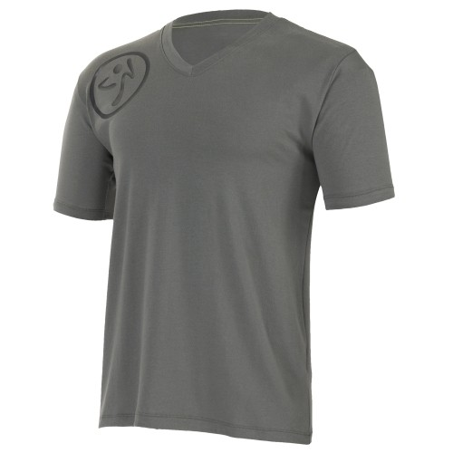 Men s Bliss V-Neck Tee