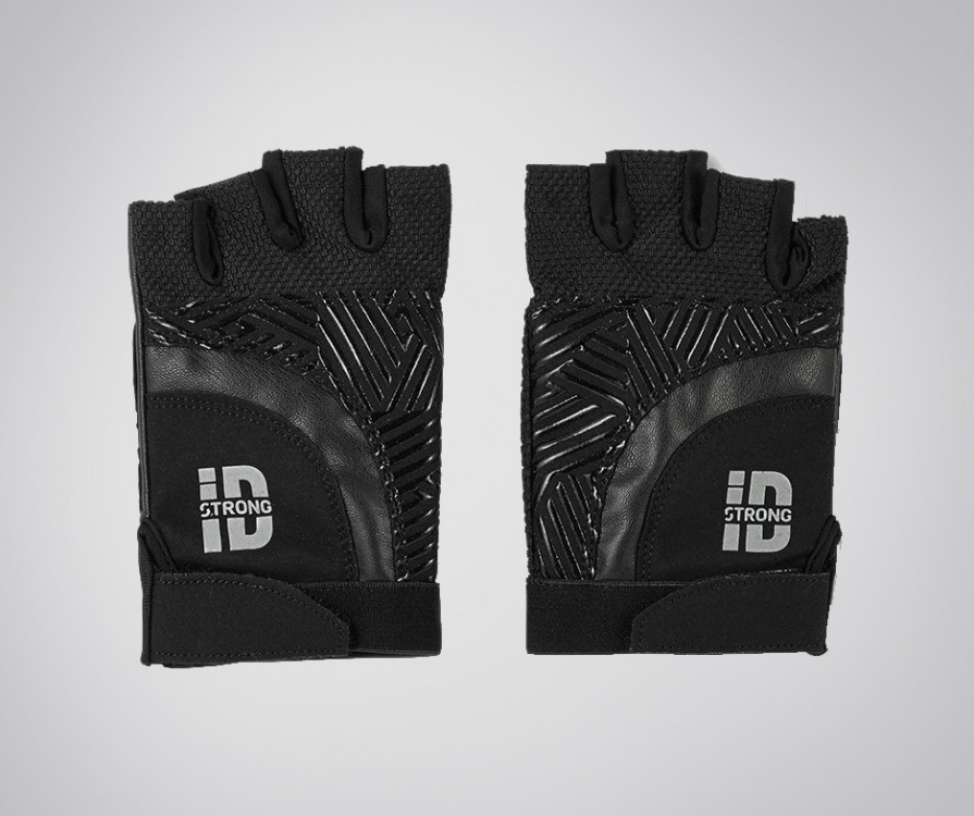 Strong Classic Gloves
