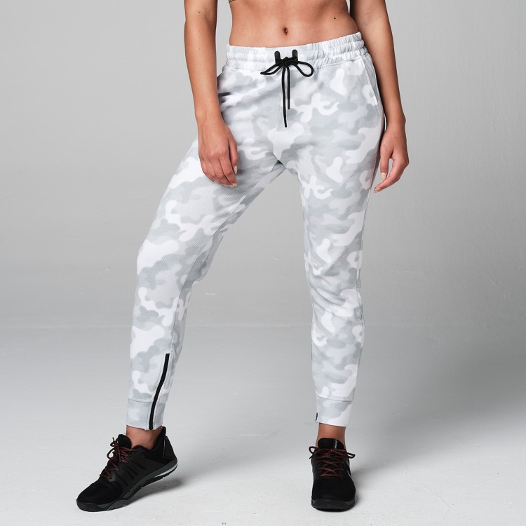 Essential Core Joggers