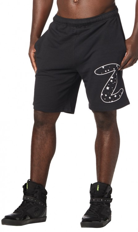 Zumba Dream Shorts