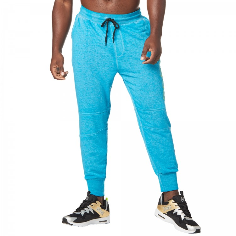 Vibes Dont Lie Jogger Sweatpants