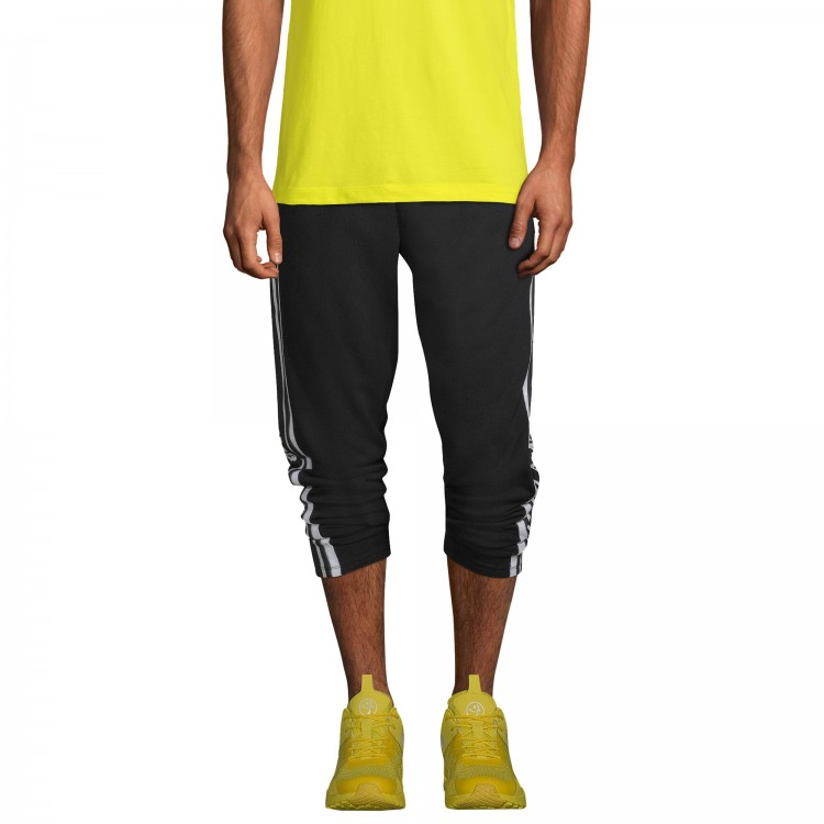 Zumba Legend Mens Joggers