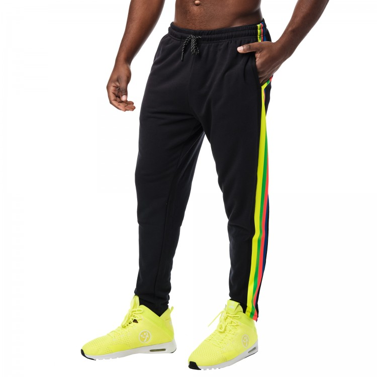 Team Talk Mens Joggers